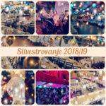 SILVESTROVANJE-20819