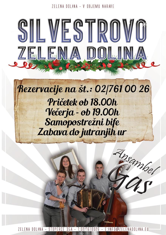 SILVESTROVO-2017-h1240