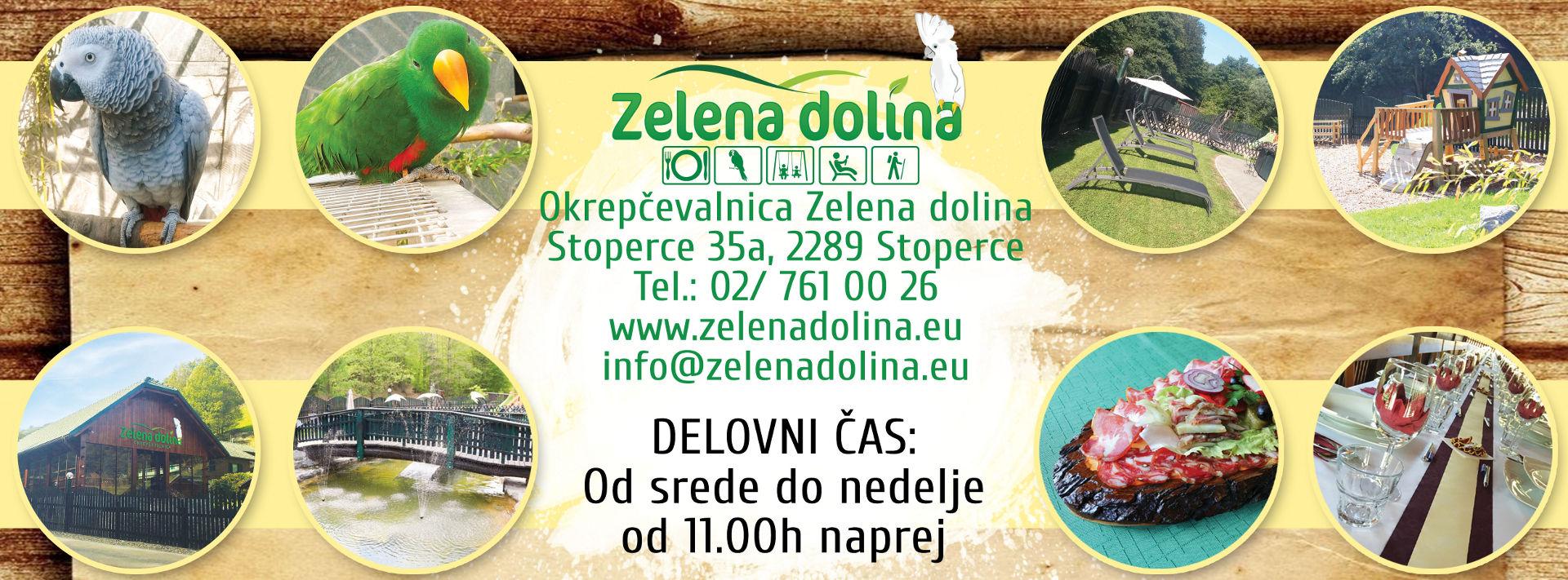 cover-2017-letni-delovni-cas1920-1zelenadolina