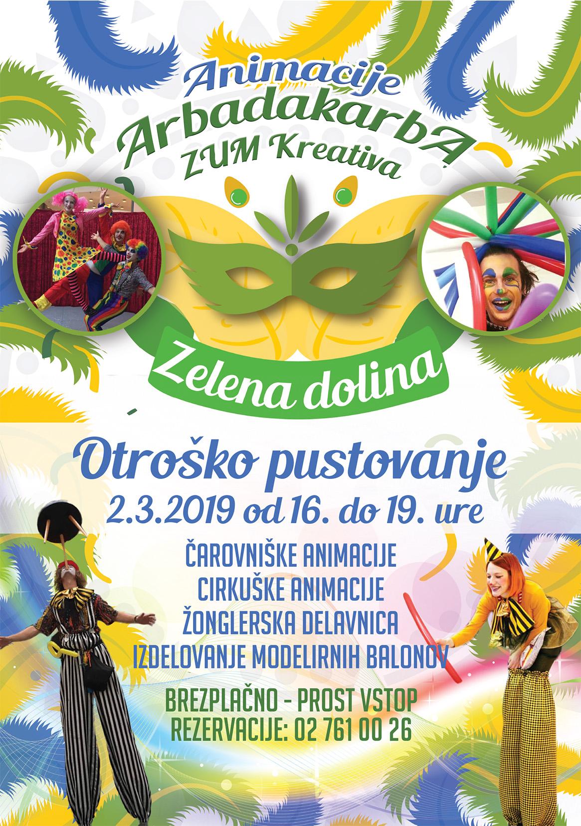 otrosko-pustovanje-2019