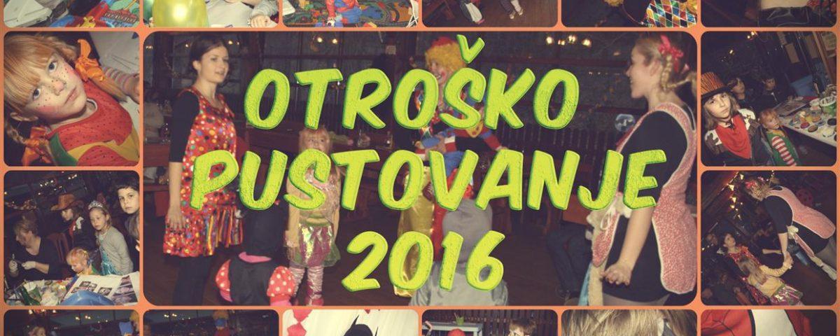 otroskopustovanje2016