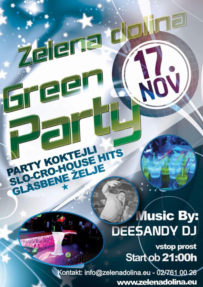 zelenadolina-letak-greenparty